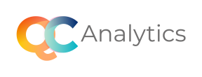 QC Analytics Support